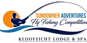 Kloofzicht Winter Flyfishing Competition (23 May 2021)